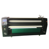 Subli-200 Entry Level Rotary Heat Press